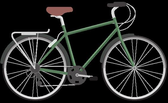 Bike@High