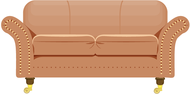 Sofa@High